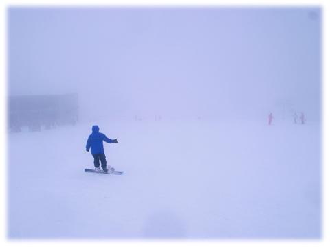 120306_snowboard-02.jpg