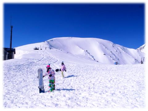 120306_snowboard-05.jpg