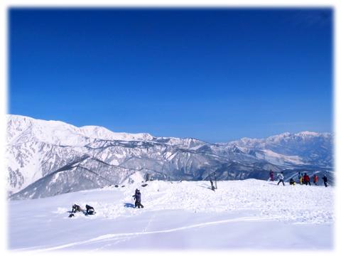 120306_snowboard-06.jpg