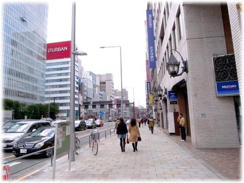 120311_Todays_Tokyo-01.jpg