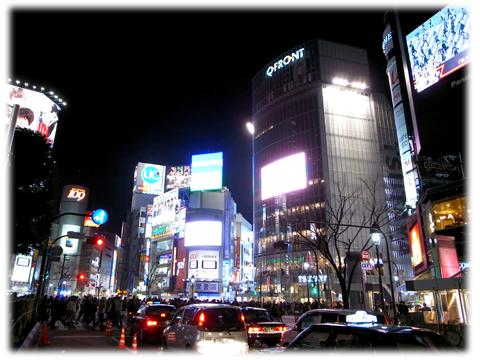 120311_Todays_Tokyo-11.jpg