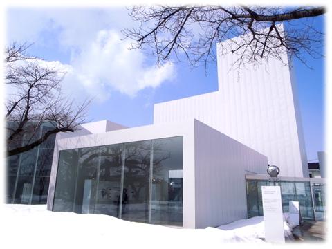 120404_Towada_Museum-01.jpg