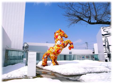 120404_Towada_Museum-02.jpg