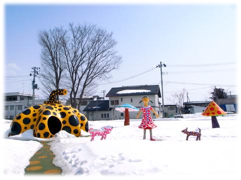 120404_Towada_Museum-04.jpg