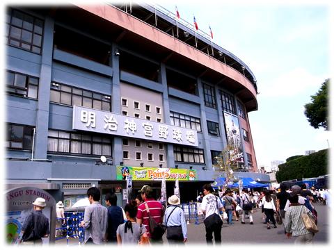 120701_Jingu_baseball-01.jpg