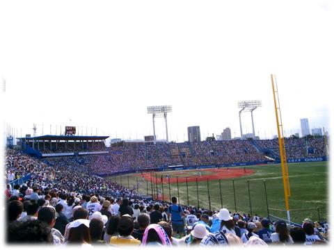 120701_Jingu_baseball-02.jpg