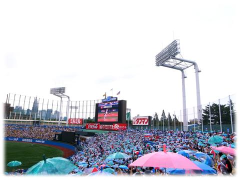 120701_Jingu_baseball-03.jpg
