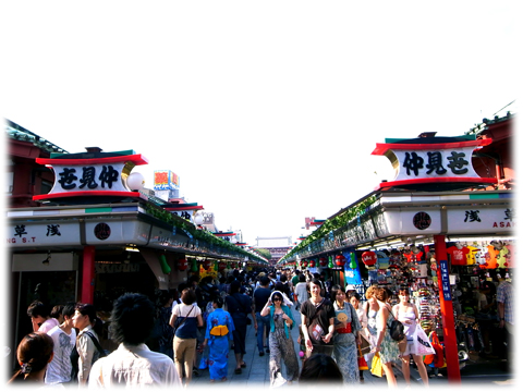 120802_Asakusa_01.jpg
