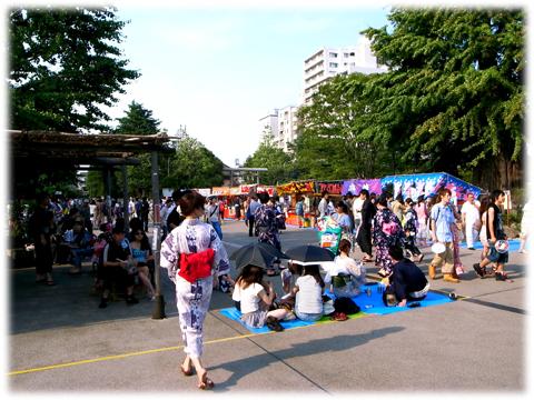 120802_Asakusa_02.jpg