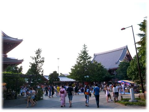 120802_Asakusa_03.jpg