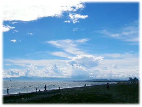 120813_big_cloud.jpg