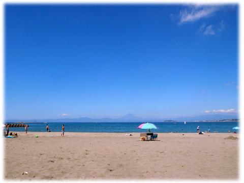 120903_Morito_beach-01.jpg