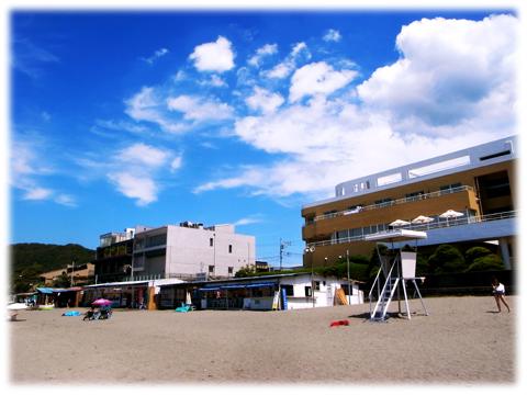 120903_Morito_beach-03.jpg