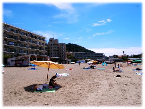 120903_Morito_beach-04.jpg