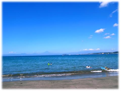 120903_Morito_beach-05.jpg