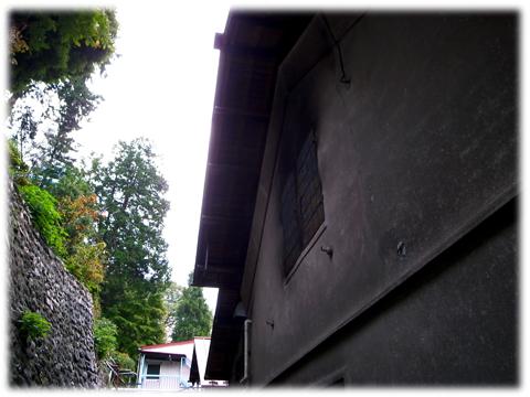 121010_Sawanoi_sakagura-06.jpg