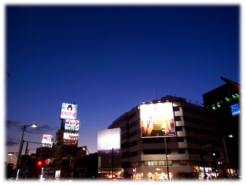 121127_Sunset_Jingumae-crossroad.jpg