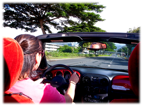 1230_Hawaii_driving-01.jpg