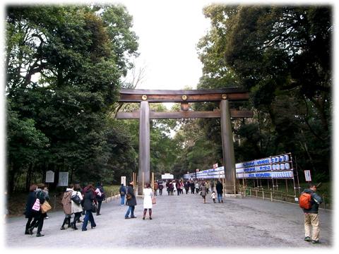 130105_Hatumode-04.jpg