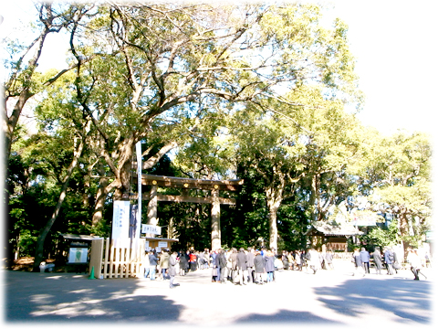 130111_Hatsumode_2014-01.jpg