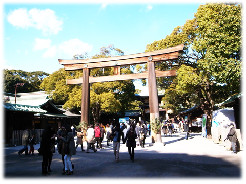 130111_Hatsumode_2014-02.jpg