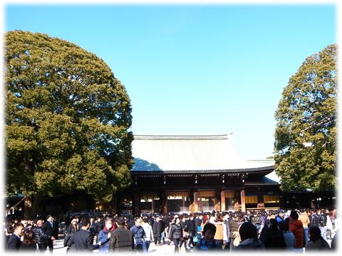 130111_Hatsumode_2014-03.jpg