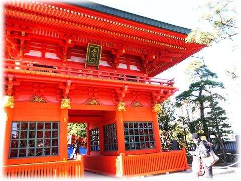 130111_Hatsumode_2014-05.jpg