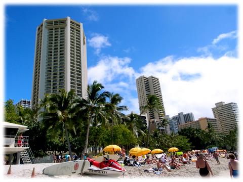 130220_Hawaii_2013_02.jpg