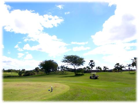 130305_Hawaii_Golf_2013_01.jpg