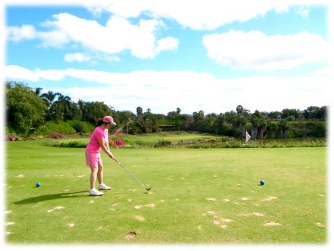 130305_Hawaii_Golf_2013_02.jpg