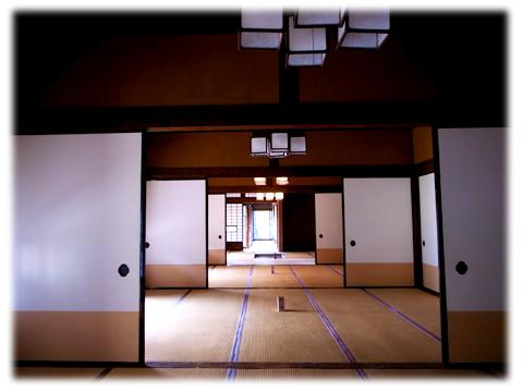 130510_Rinkokaku_06.jpg
