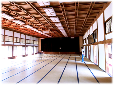 130510_Rinkokaku_08.jpg