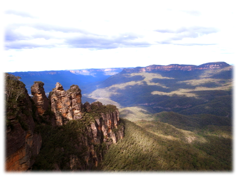 130628_the_bluemountains-05.jpg