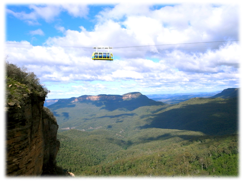 130628_the_bluemountains-06.jpg