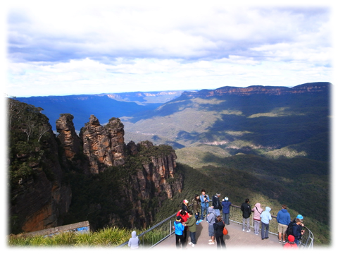 130628_the_bluemountains-07.jpg