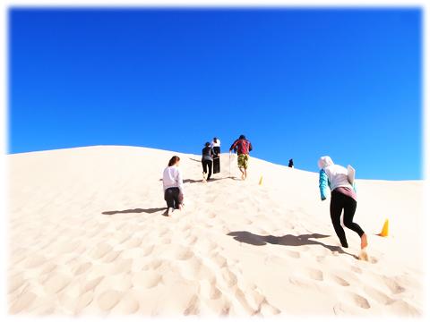 130802_Stockton_Sand_Dunes_06.jpg