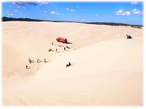130802_Stockton_Sand_Dunes_08.jpg