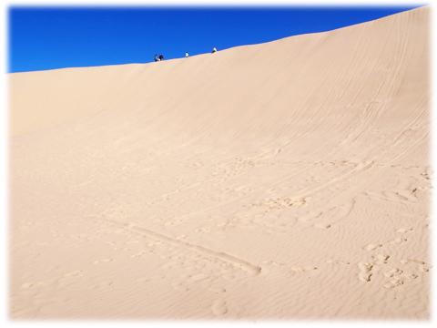 130802_Stockton_Sand_Dunes_11.jpg