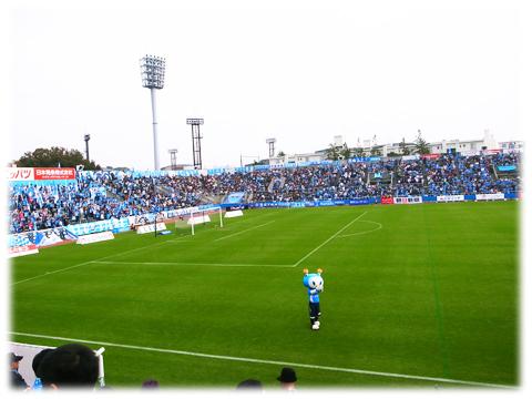 131106_football_game_yokohama-02.jpg