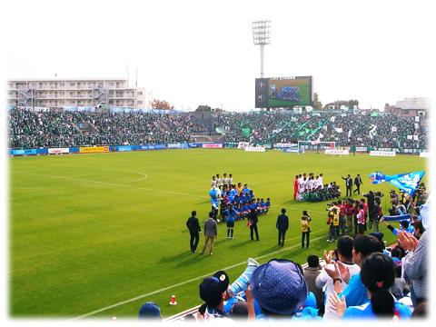 131106_football_game_yokohama-03.jpg