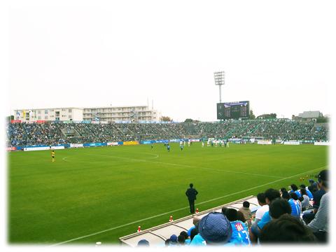 131106_football_game_yokohama-04.jpg