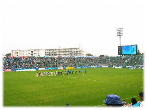 131106_football_game_yokohama-05.jpg