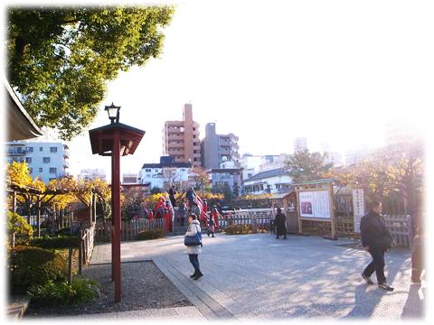 131212_Kameido_SkyTree-01.jpg