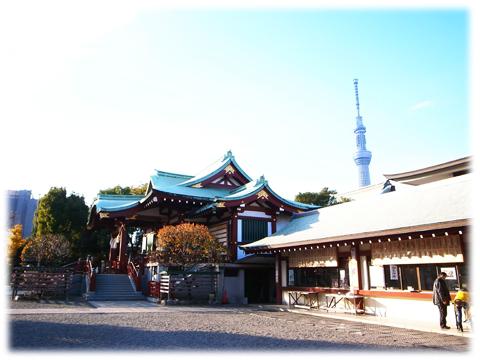 131212_Kameido_SkyTree-02.jpg