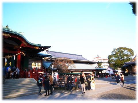 131212_Kameido_SkyTree-03.jpg