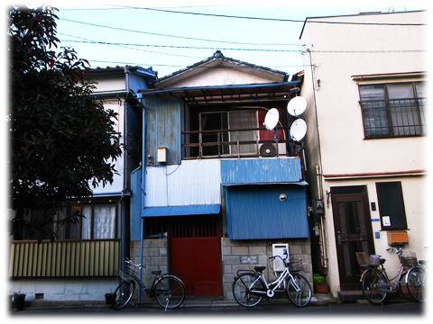 131212_Kameido_SkyTree-04.jpg