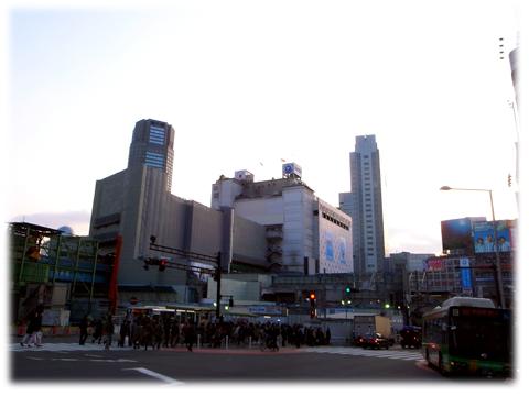 140310_Re_ShibuyaStation.jpg