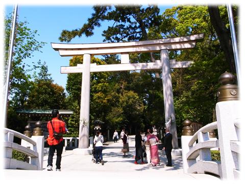 140428_Samukawa-Shrine-01.jpg