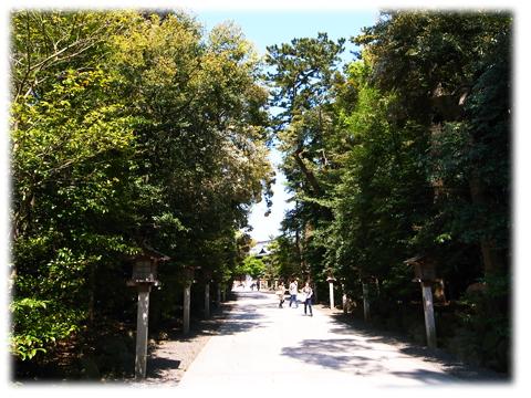 140428_Samukawa-Shrine-02.jpg