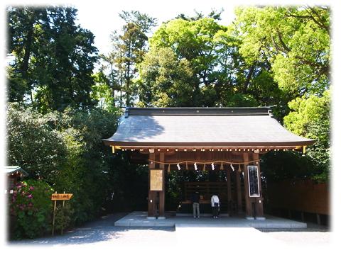 140428_Samukawa-Shrine-03.jpg